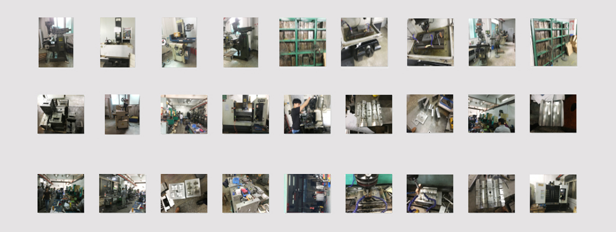 About Shenzhen Ricom Electronic ODM OEM and Product mold development