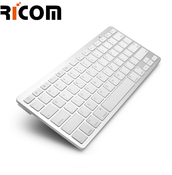 78Keys Bluetooth keyboard WK-117
