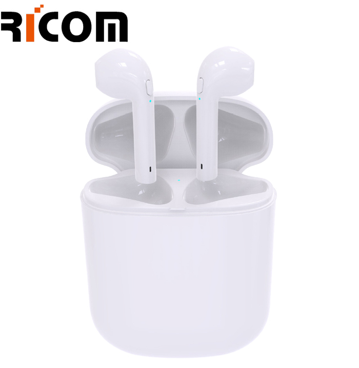 HBQ mini i8 WT chipset earphone BTH-211