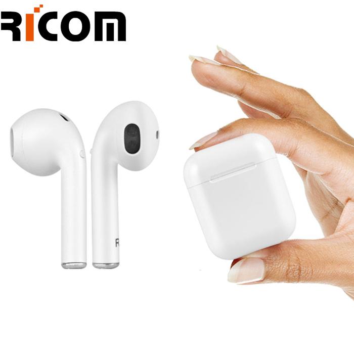 Afans Tws Wireless Earphones BTH-211