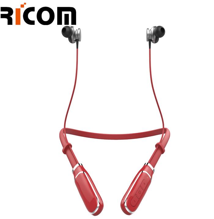 Hang Neck Sports Headset BTH-215