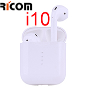 I10 TWS touch 1 :1 Type-c charging port BTH-725