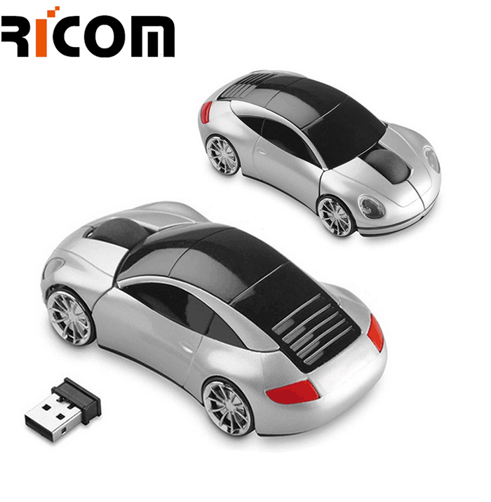 Car mouse MW-8303